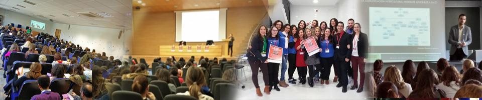XIII Foro de profesores E/LE (2017) - 10 y 11 de marzo.Universitat de València