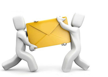 Envío_de_propuestas