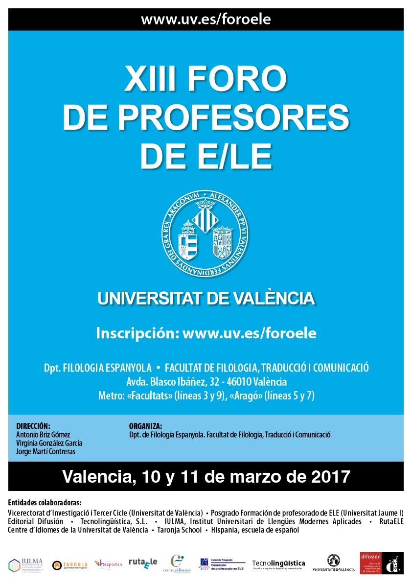 foro_ele_valencia_2017_ptr_web