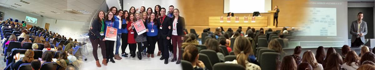 XIV Foro de profesores E/LE (2018)